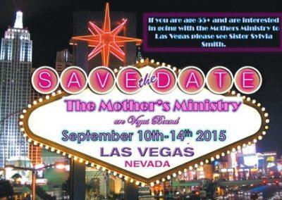 546_Mothers_Vegas